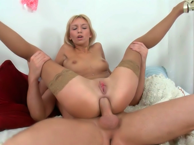 always treat people naughty guy pissing outdoor you can