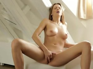 Nubile Films - Zealous