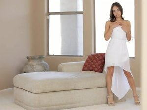 Nubile Films - Words Can Not Describe
