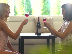 Nubile Films - To Us