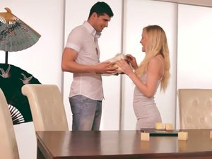 Nubile Films - Spice It Up