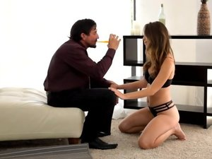 Nubile Films - Sensual Seduction