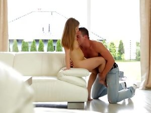 Nubile Films - Natural Attraction