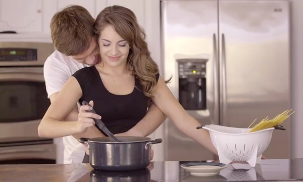 Nubile Films - Give Me A Taste