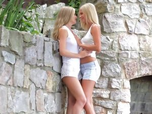Nubile Films - For Your Love