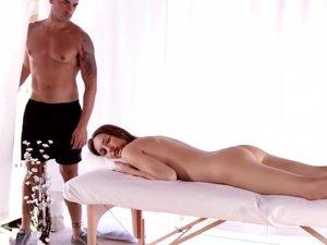 Nubile Films - Feeling Sexy