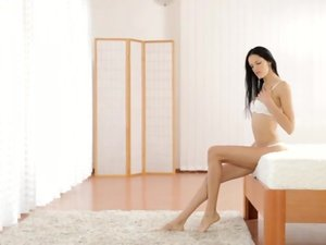Nubile Films - Body Lines