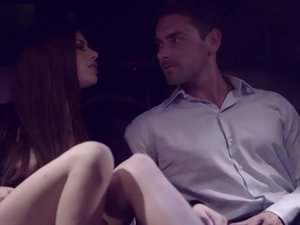 Nubile Films - A Night To Remember