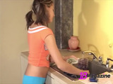 18 Magazine - 18 magazine andi pink 07 erotic video - Andi Pink