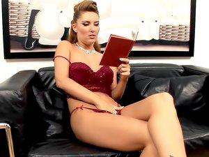 Jessica Girl. porn video