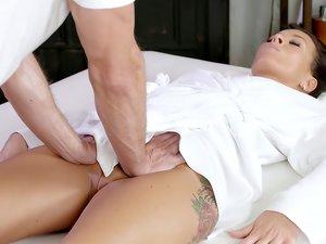The Ecstasy Of Sensual Orgasms