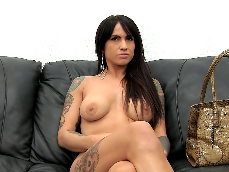 casting for porn video Watch Casting videos Online!