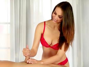 Peen Massage