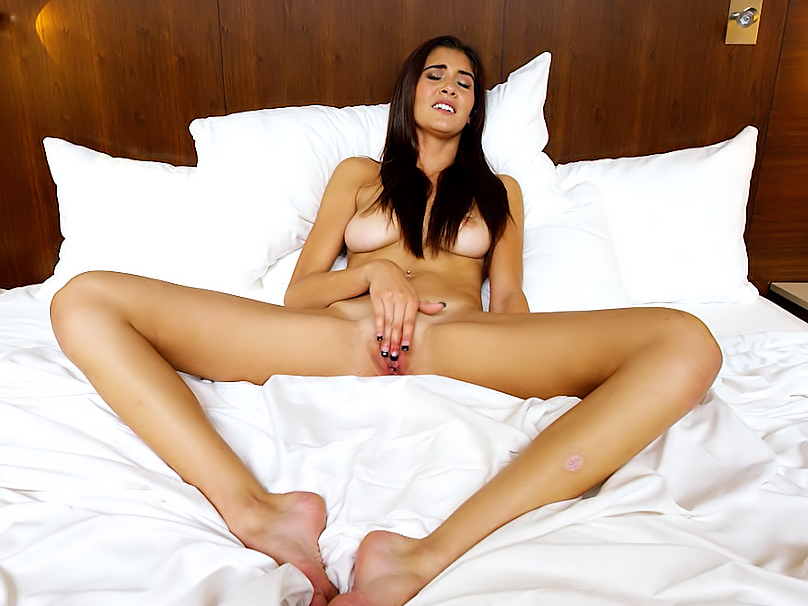Girlsdoporn behind the scenes